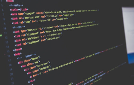 web软件前端开发是什么需要学什么